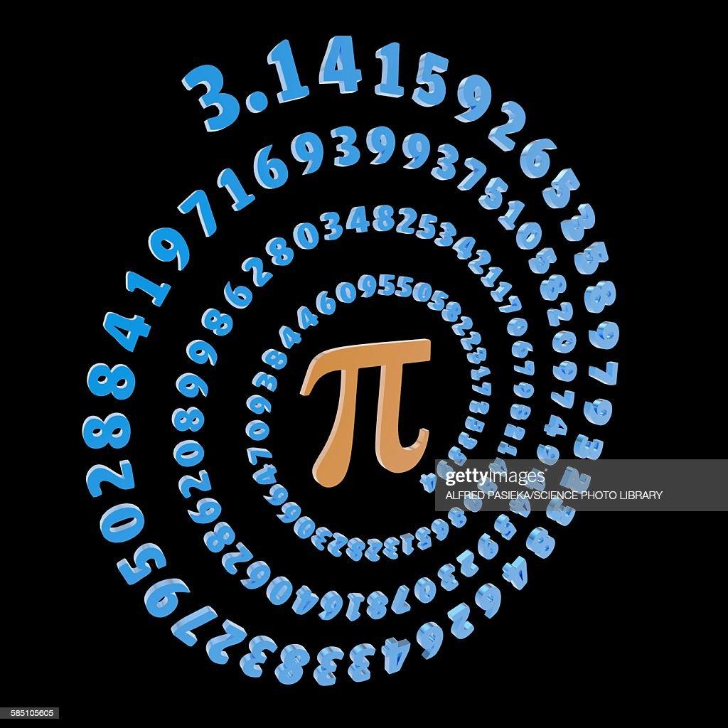 Pi symbol and number artwork stock illustration getty images pi symbol and number artwork stock illustration biocorpaavc Gallery