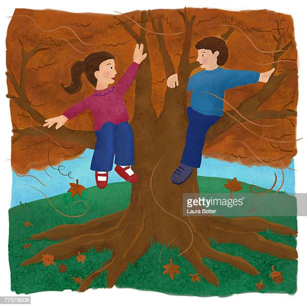 66 Kid Climb Trees High Res Illustrations Getty Images Tree cartoon climbing climbing tree tree cartoon climbing cartoon background symbol decoration trees decorative plant ornament icon natural nature backdrop cute sketch outline christmas tree element colorful environment emblem christmas painting ecology character leaves green cartoons. 66 kid climb trees high res illustrations getty images
