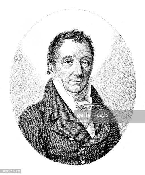ピエール ポール Royer コラード (1763 年 6 月 21 日 – 1845 年 9 月 2 日) はフランスの政治家、哲学者、フランス復古王政 (1814-1830 年) の間に Doctrinaires のグループのリーダー