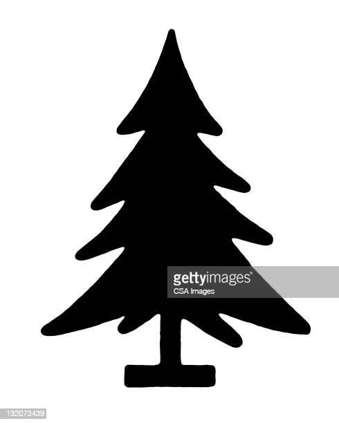 pine tree - pine wood material stock illustrations, clip art, cartoons, & icons