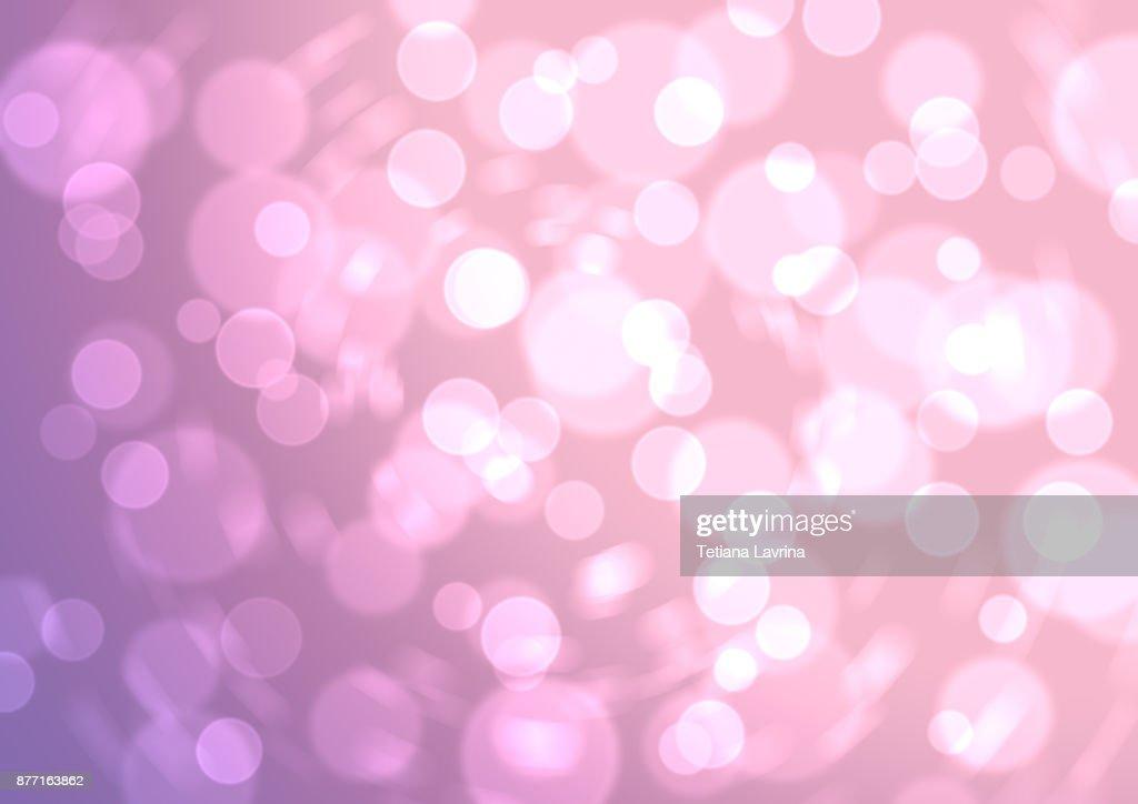 Modern purple wallpaper texture. stunning online get cheap home