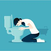 Pregnancy Morning Sickness