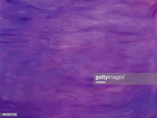 purple background - stellalevi stock illustrations