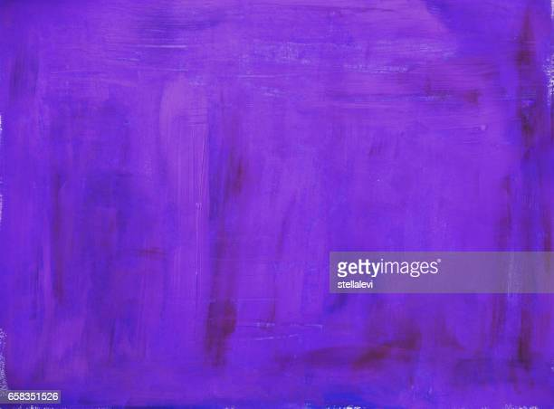 purple background on paper - purple background stock illustrations, clip art, cartoons, & icons