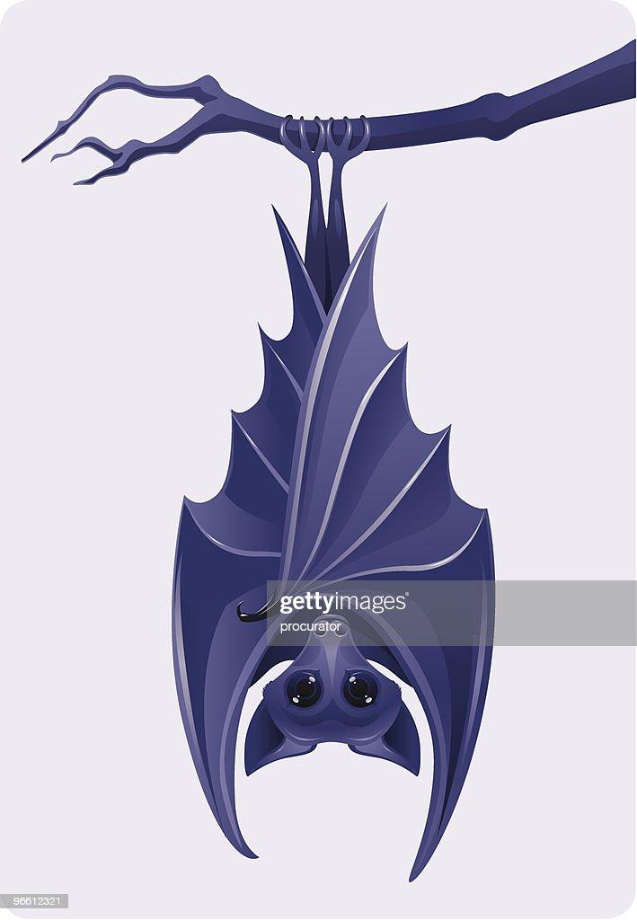 Pigiama a forma di pipistrello pigiamosi