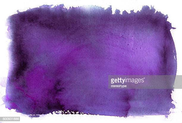purple grey background - purple stock illustrations