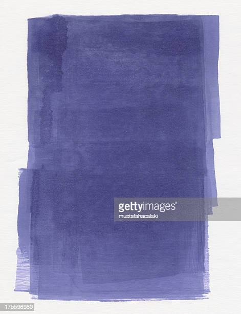 purple paint - purple background stock illustrations, clip art, cartoons, & icons