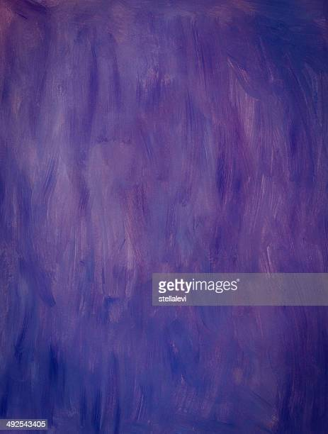 purple-blue background - purple background stock illustrations, clip art, cartoons, & icons