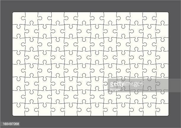 D.I.Y Puzzle