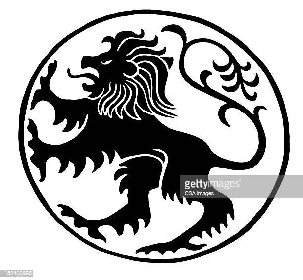 mad lynx silhouette stock illustrations and cartoons getty images