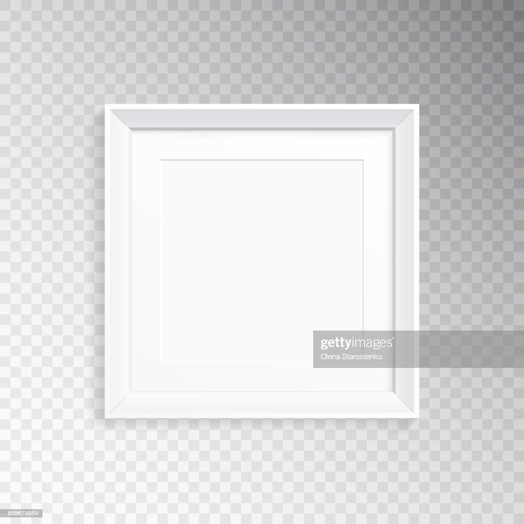 Großartig 24x36 Rahmen Mit Mat Bilder - Benutzerdefinierte ...