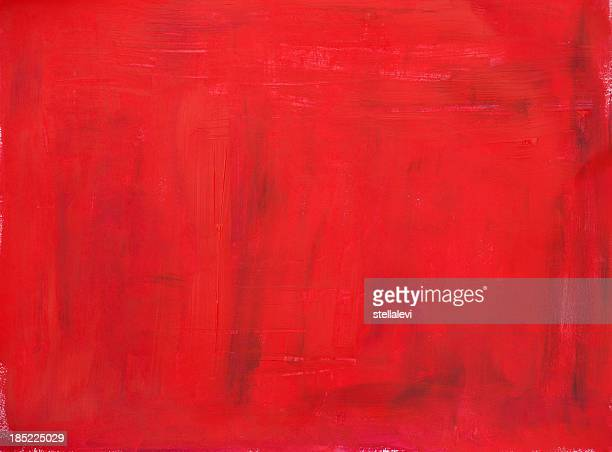 red background - stellalevi stock illustrations