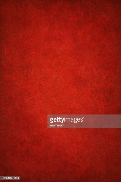 red grunge background - run down stock illustrations, clip art, cartoons, & icons