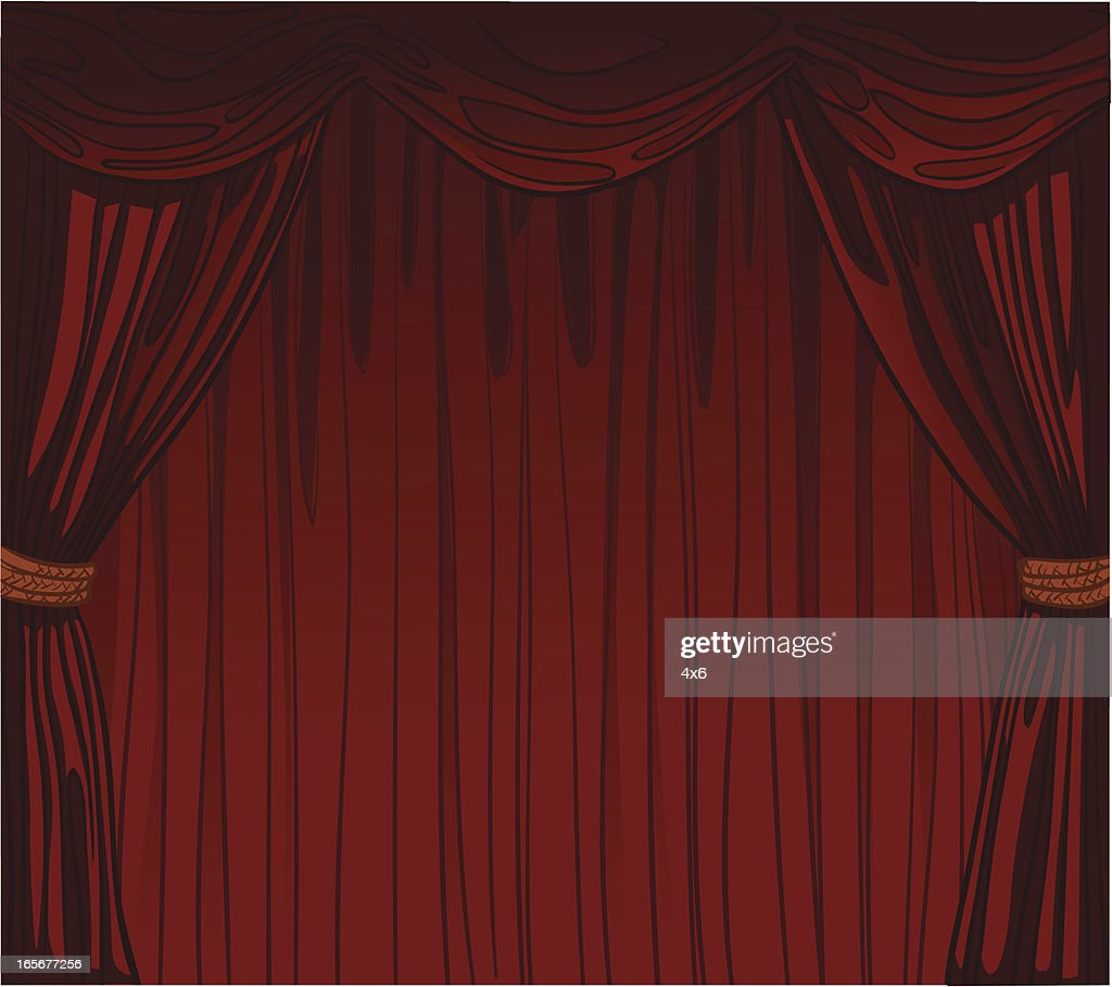 arts net curtains curtain creative entertainment image theatre velvet market gopelling red photos