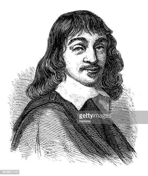 René Descartes (Renatus Cartesius 31 March 1596 – 11 February 1650) was a French philosopher, mathematician, and scientist