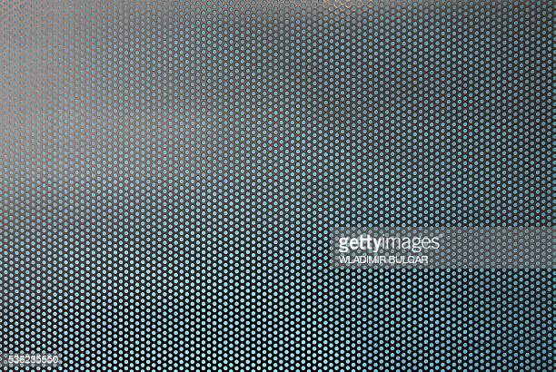 repetitive background, illustration - spotted stock illustrations