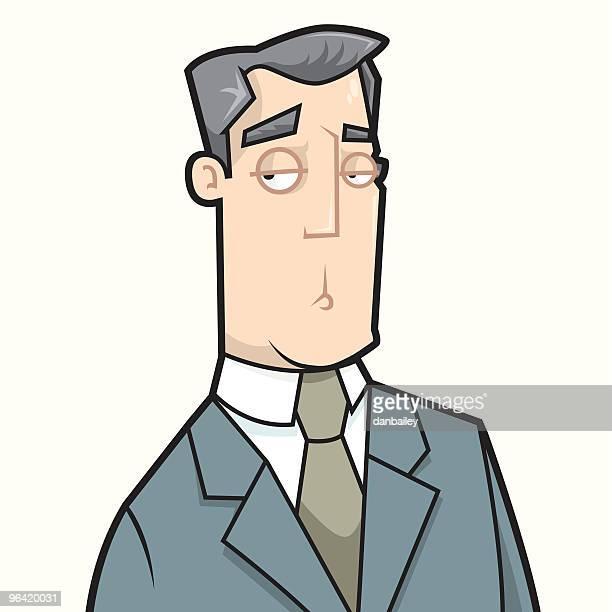 ilustraciones, imágenes clip art, dibujos animados e iconos de stock de richard simmons - un solo hombre