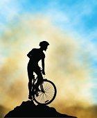 Ridge rider