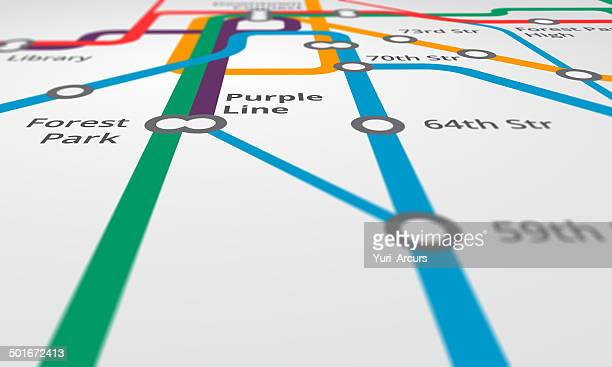 riding the metro rails - commuter stock illustrations, clip art, cartoons, & icons