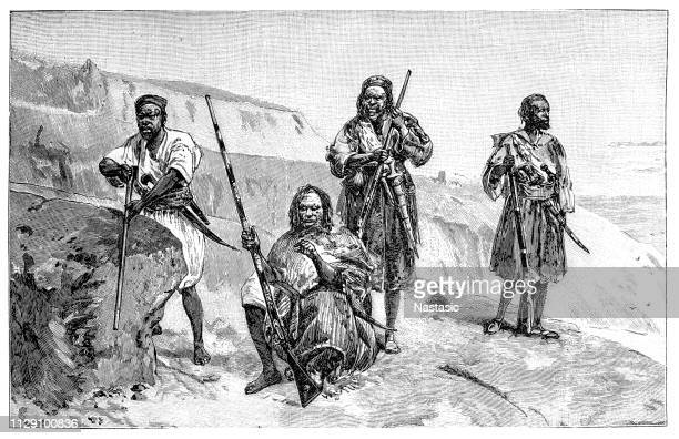 Rifian people, by others also known as Riff, Riyefa or Ruafa, are a Berber speaking people of Northwestern Africa, who derive their name from the Rif region in the northern edge of Morocco