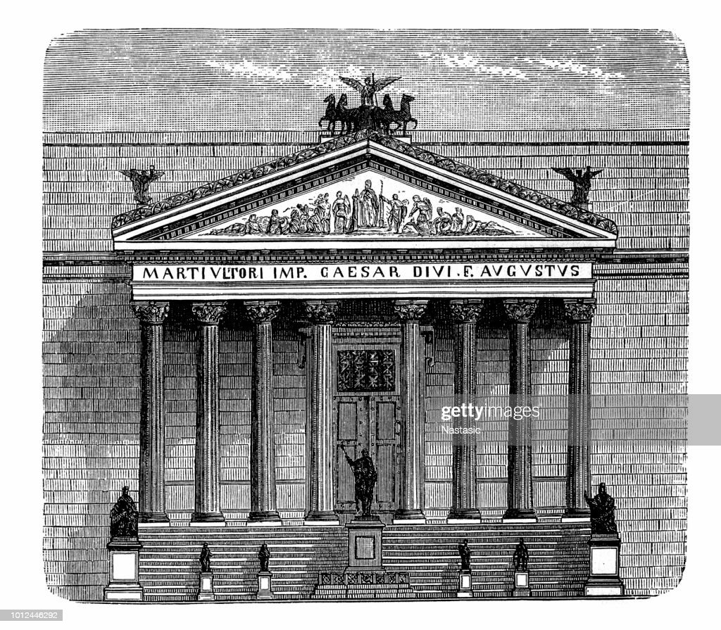 https www gettyimages com detail illustration roman empire palace of justice royalty free illustration 1012446292