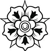 Rose&Crown2-71604