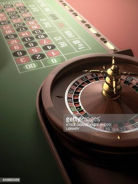 play rainbow riches slots
