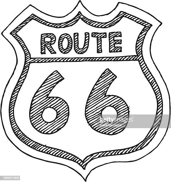 Image Result For Us Highway