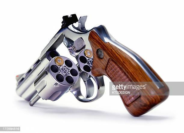 russian roulette, artwork - handgun stock illustrations