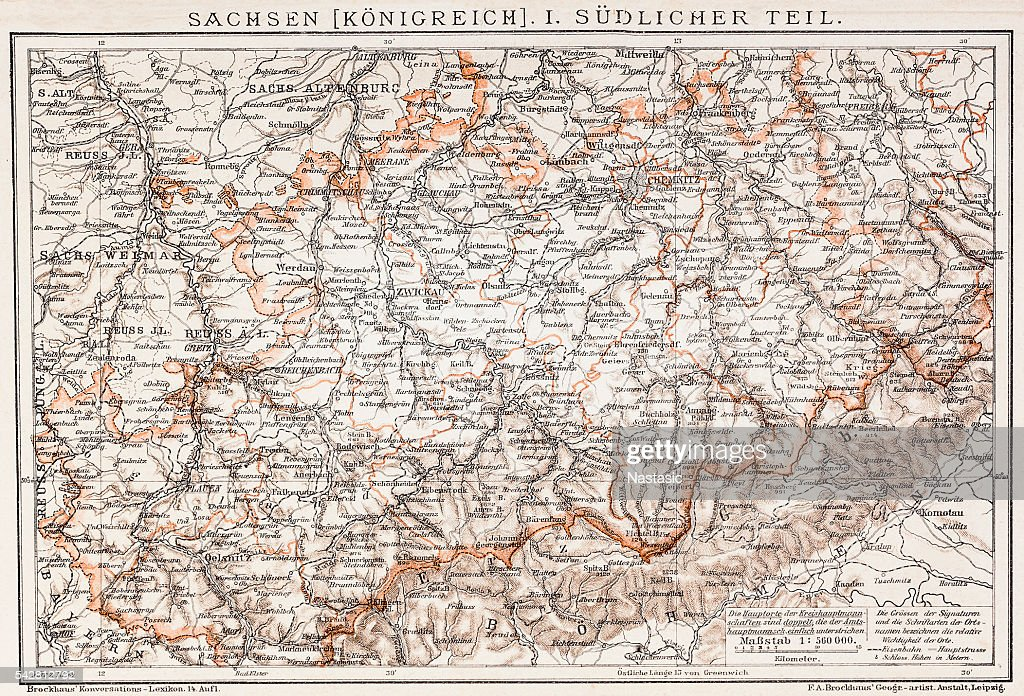 Saxony Kingdom Map stock illustration - Getty Images on lower saxony map, duchy of warsaw map, confederation of the rhine map, union of soviet socialist republics map, kingdom of saxony medal, confederate states of america map, kingdom of saxony in england, saxony location on map,