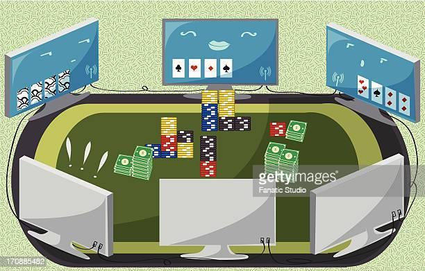 online automatenspiele mit echtgeld
