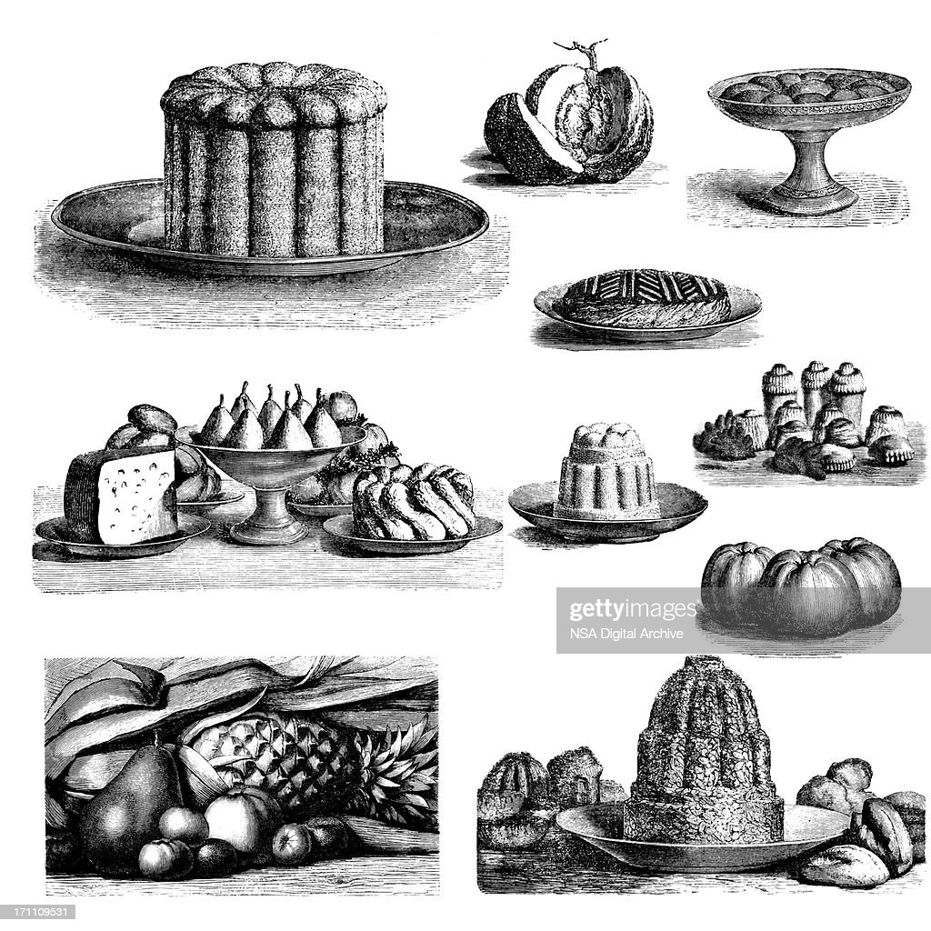 Fantastic Country Kitchen Clipart Component - Kitchen Cabinets ...