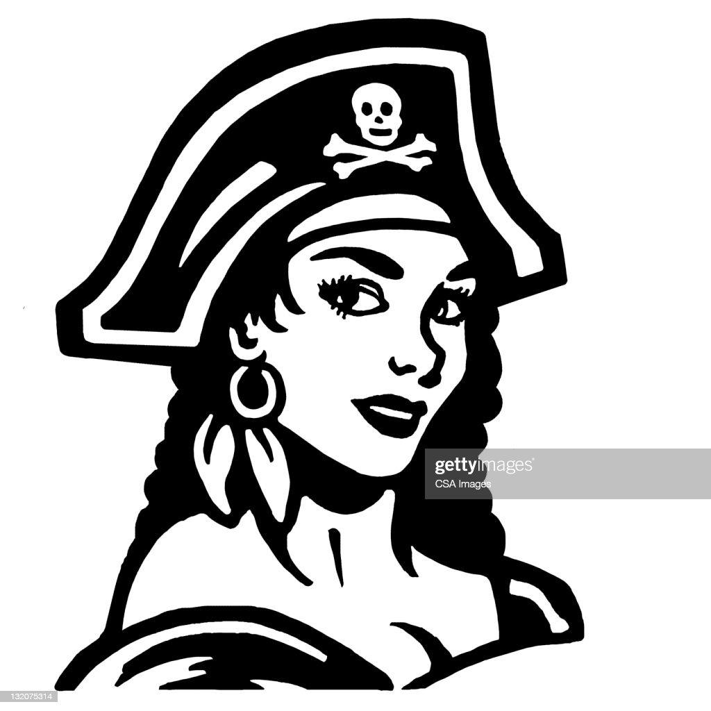 Pirates Sexy Video