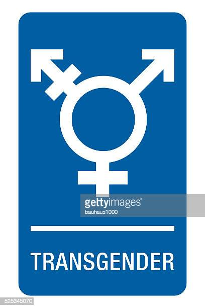 sign for lgbt, lesbian, gay, transgender and bisexual - bisexuality stock illustrations, clip art, cartoons, & icons