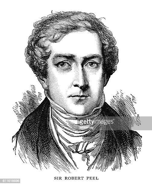 sir robert peels 12 principles Gpd: 12 principles of peelian reform 12 principles study play the peelian reform-sir robert peel was called father of modern policing.