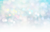 http://www.istockphoto.com/vector/soft-blurred-lights-glitter-blue-xmas-fairy-background-gm644990578-116900763