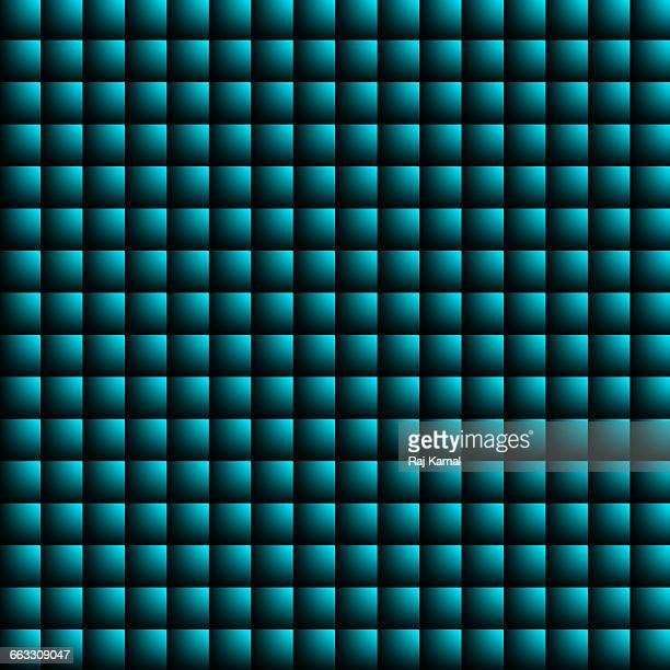 squares pattern creative abstract design - parallel stock illustrations, clip art, cartoons, & icons