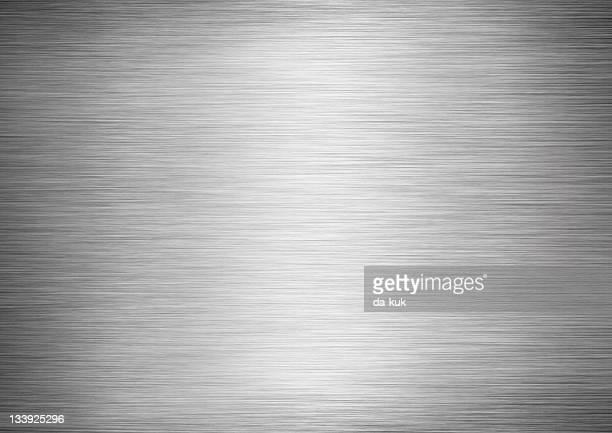 stainless steel texture - iron metal stock illustrations