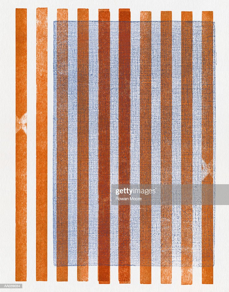 striped background ストックイラストレーション getty images