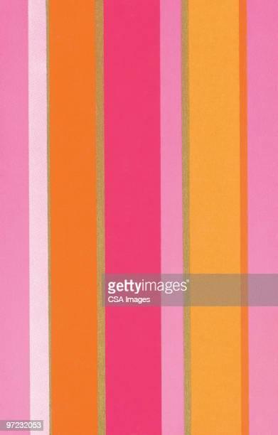 stripes - ポップアート点のイラスト素材/クリップアート素材/マンガ素材/アイコン素材
