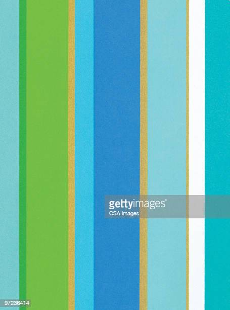 stripes - vertical stock illustrations