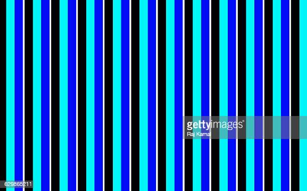 stripes pattern - parallel stock illustrations, clip art, cartoons, & icons