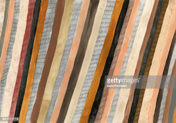 Stripy background texture