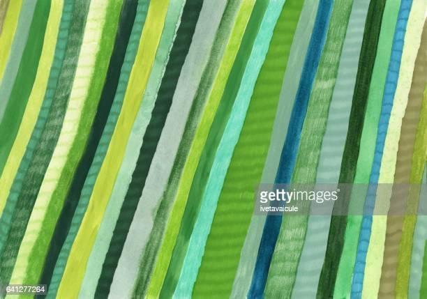 Stripy background texture