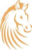 Swish Style Horse