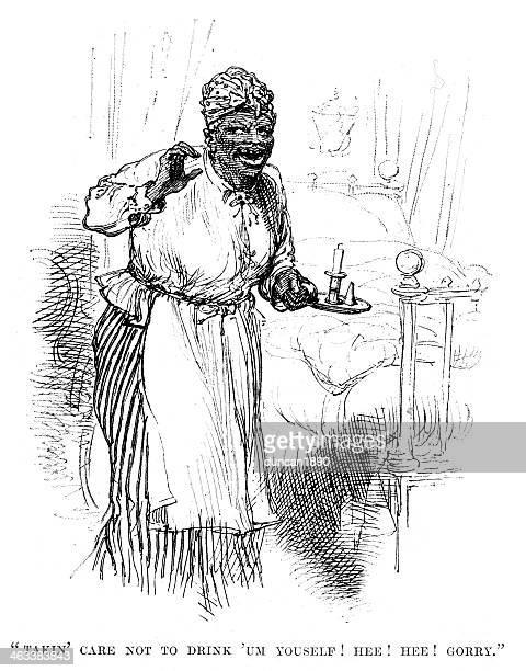 illustrations, cliparts, dessins animés et icônes de de véritables soin de ne pas boire'um-vous - racisme
