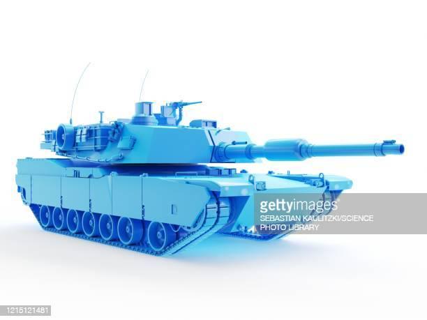 tank, illustration - military stock illustrations
