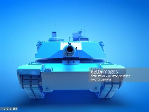 tank, illustration - army stock illustrations