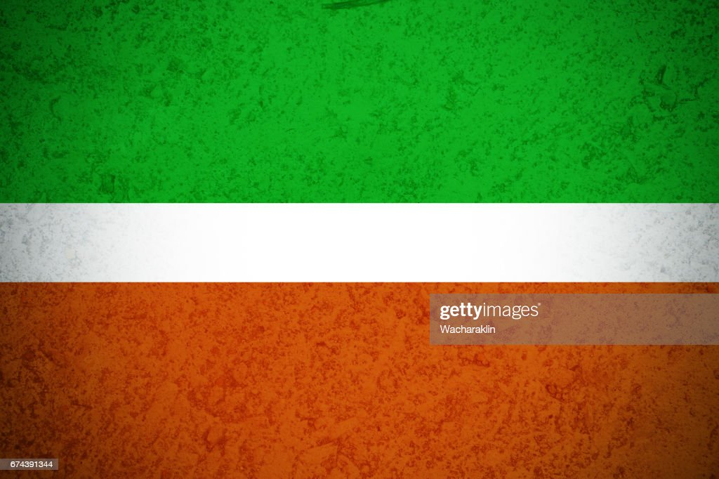 tatarstan flag 3d illustration symbol stock illustration getty images