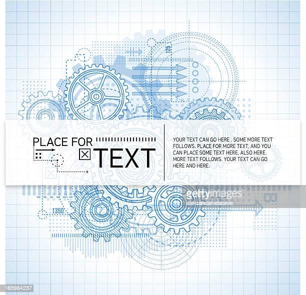 テクノロジーの背景